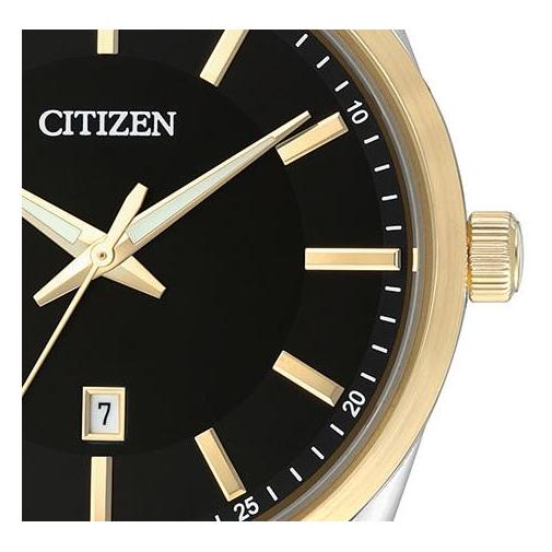 Citizen BI1034-52E Men's Wrist Watch