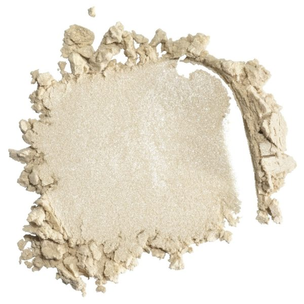 Diego Dalla Palma DF110121 Loose Powder