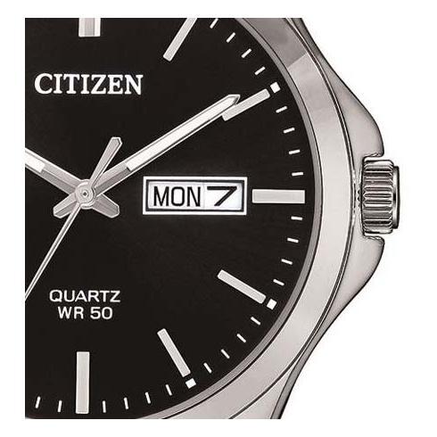 Citizen BF2001-80E Men's Wrist Watch