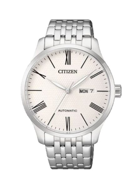 Citizen NH8350-59A Men's Watch