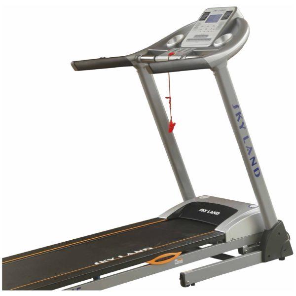 Skyland Treadmill EM1245