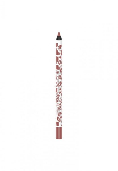 Forever52 Perfect Lip Liner Brown F1613