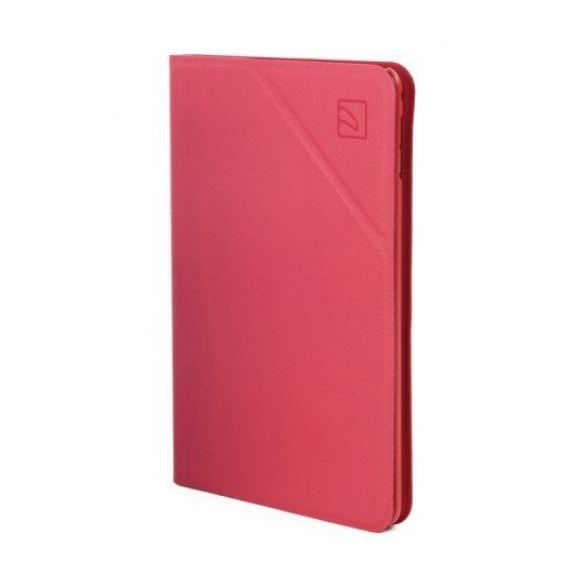 Tucano IPDM4ANR Case Red 8020252052765