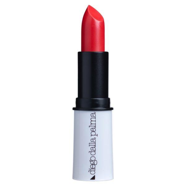 Diego Dalla Palma The Lipstick DF101055