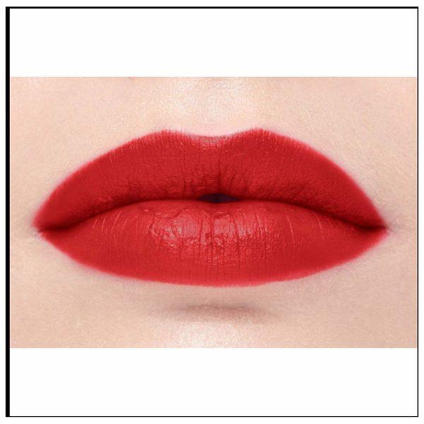Max Factor Velvet Mattes Lipstick Bullet Love - 35