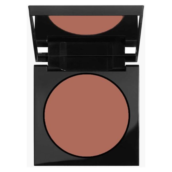 Diego Dalla Palma Bronzing Powder Complexion Enhancer DF108083