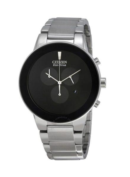 Citizen AT2240-51E Men's Watch