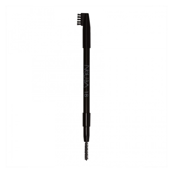 Nouba Eyebrow Pencil 32218