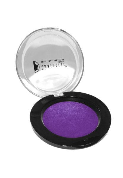 Character Baked Eye Shadow Purple CBE005