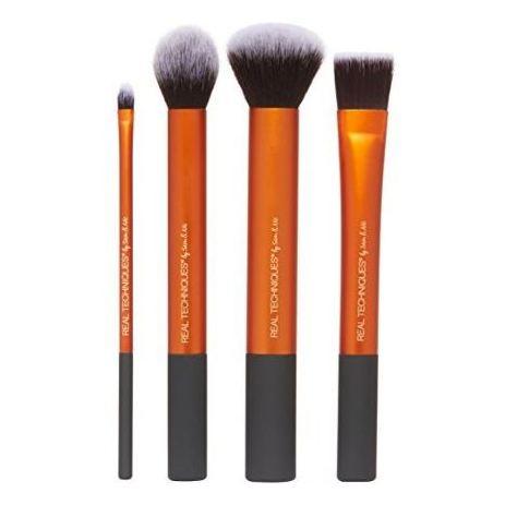 Real Technique Brush Set 79625915334