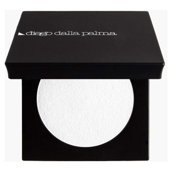Diego Dalla Palma Makeupstudio Matt Eye Shadow DF103151