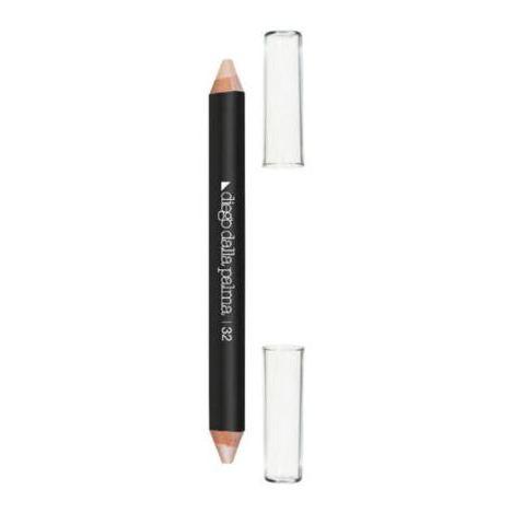 Diego Dalla Palma Eye Pencil DF120032