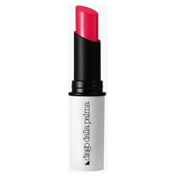 Diego Dalla Palma Shiny Lipstick DF101145