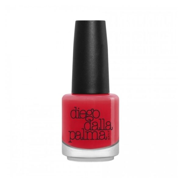 Diego Dalla Palma Coral Bay Nails Cruise NFC720327