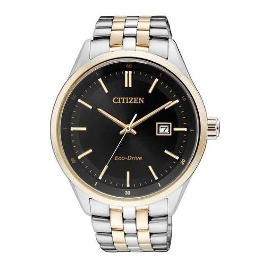 Citizen BM7254-55E Men's Wrist Watch