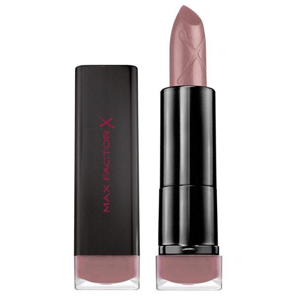 Max Factor Velvet Mattes Lipstick Nude - 05
