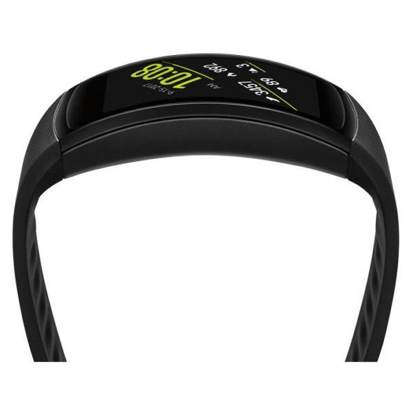 Samsung Gear Fit2 Pro Large Band Black - SM-R365