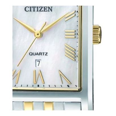 Citizen BH3004-59D Men's Wrist Watch