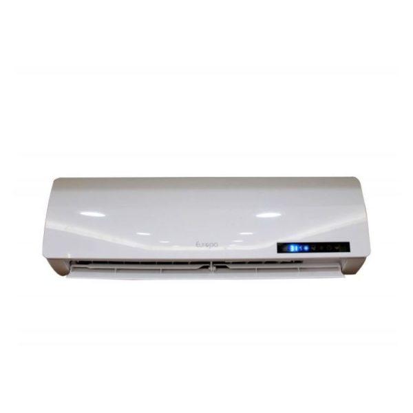 Europa Split Air Conditioner 1 Ton ESV12RCT3