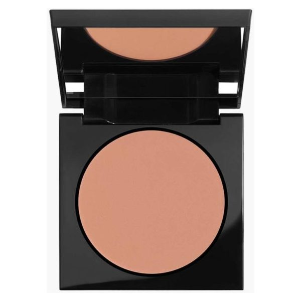 Diego Dalla Palma Bronzing Powder Complexion Enhancer DF108080
