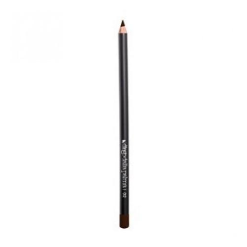 Diego Dalla Palma Eye Pencil DF113002