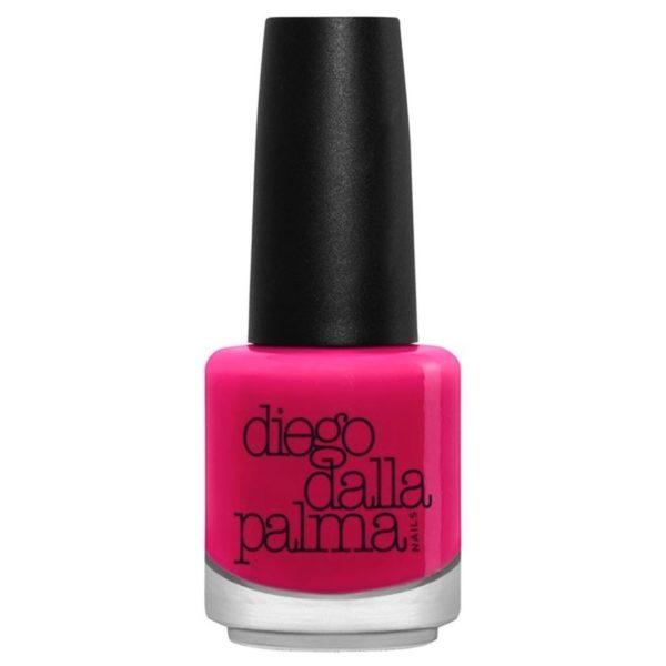 Diego Dalla Palma Smalto Per Unghie Nail Polish NF000221