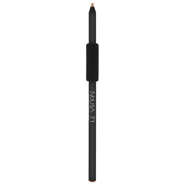 Nouba Eye Pencil 42271