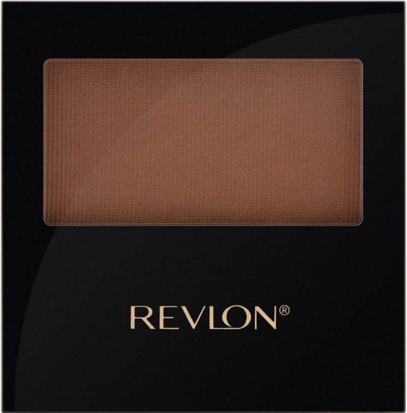 Revlon Bronzer Bronzilla 012