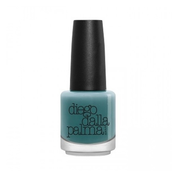 Diego Dalla Palma Blue Canard Nails Cruise NFC720326
