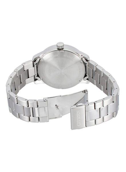 Citizen NH8350-83A Men's Watch
