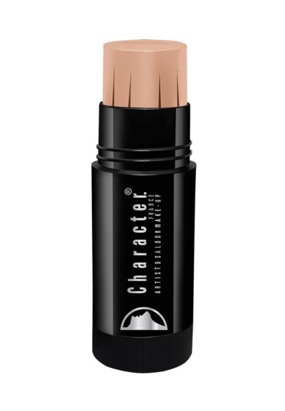 Character Stick Foundation Beige CA008