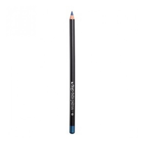 Diego Dalla Palma Eye Pencil DF113019