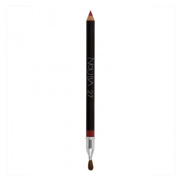 Nouba Lip Pencil With Lip Brush 32227