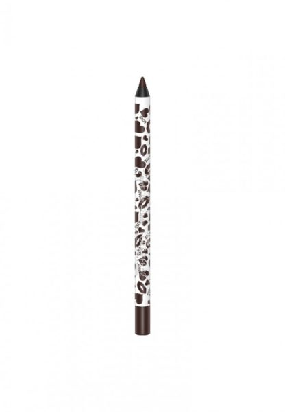 Forever52 Perfect Lip Liner Brown F1610