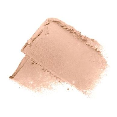 Max Factor Facefinity Compact 3D Restage 01 Porcelain