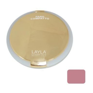 Layla Top Cover Compact Blush 001