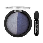 Nouba Double Bubble Eyeshadow 25323