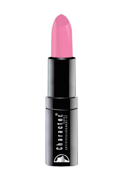 Character Waterproof Lipstick Pink CL017