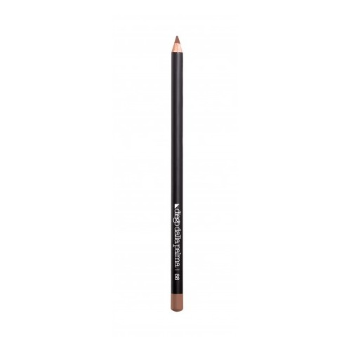 Diego Dalla Palma Lip Pencil DF113090
