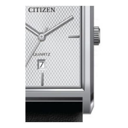Citizen BH3001-06A Men's Wrist Watch