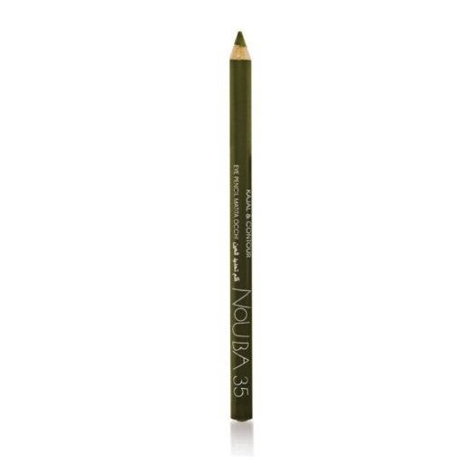 Nouba Kajal & Contour Eye Pencil 2235