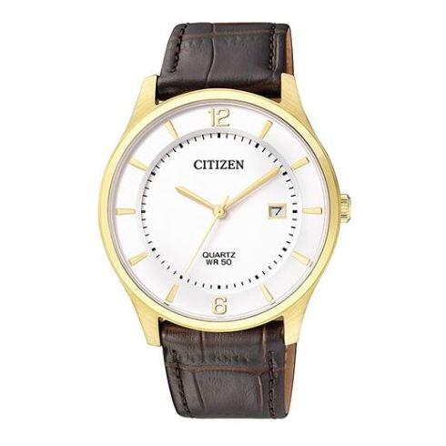 Citizen BD004308B Watch