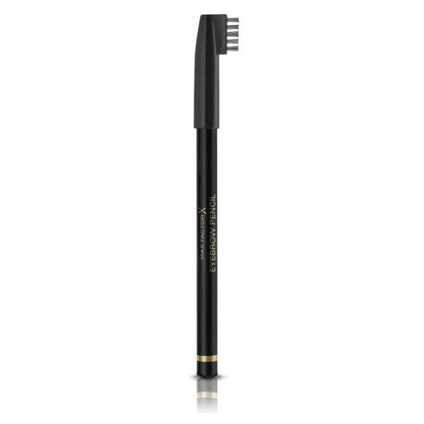 Max Factor Eyebrow Pencil Hazel - 02