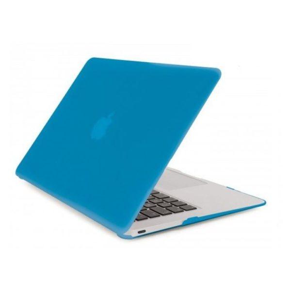 Tucano HSNIMBP13Z Case Sky Blue 8020252075474