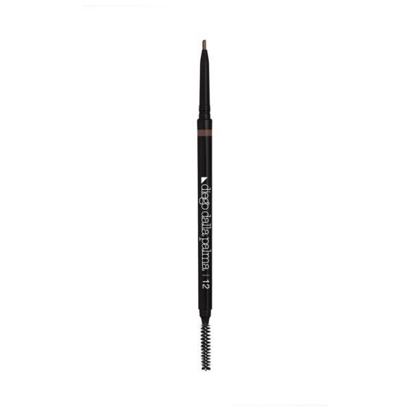 Diego Dalla Palma DF120012 Eyebrow Pencil