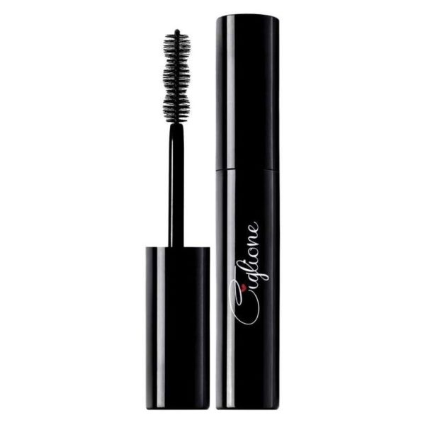 Diego Dalla Palma Mks High Definition Mascara Kit DFC105121M