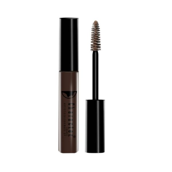 Character Eyebrow Mascara Brown CEM009