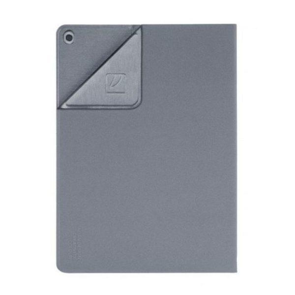 Tucano IPD9ANSG Case Grey 8020252080256