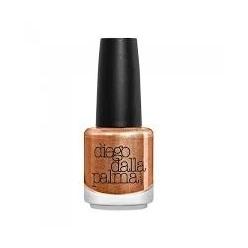 Diego Dalla Palma Gold Copper Nails Cruiser NFC720325