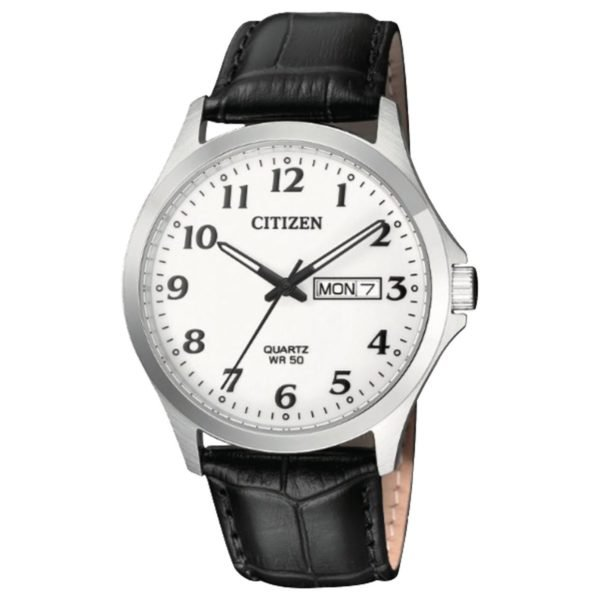 Citizen BF5000-01A Men's Wrist Watch